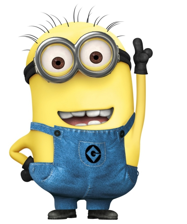 Free clipart search vector library stock minion clipart free - Google Search | les minions | Pinterest ... vector library stock