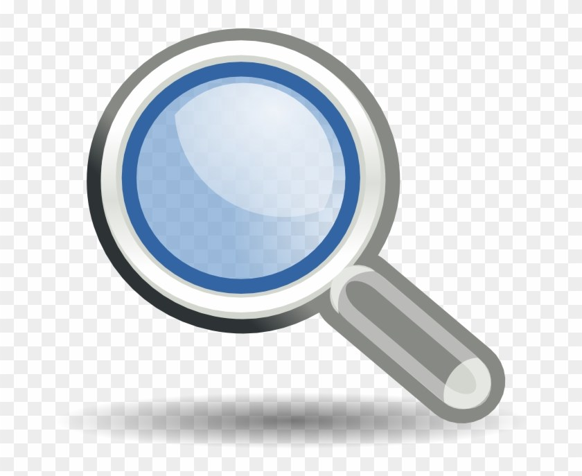 Free clipart search engine. Portal