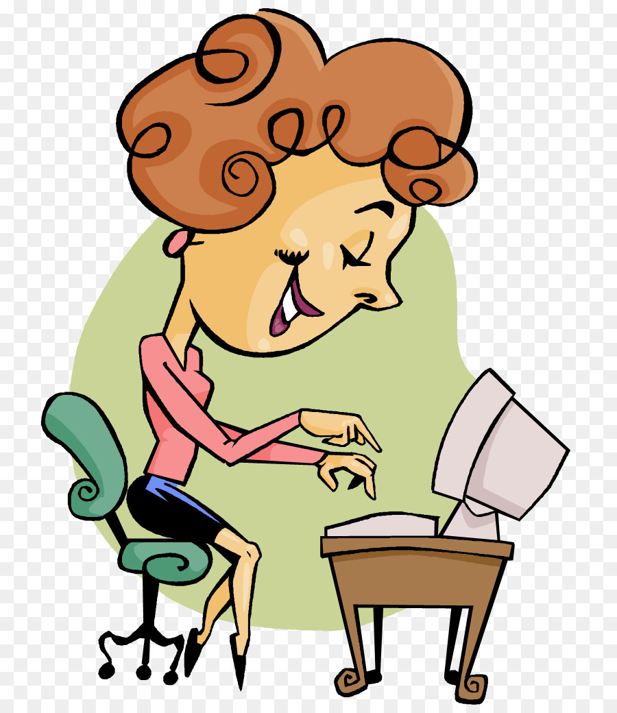 Free clipart secretary clipart freeuse download Free secretary clipart 8 » Clipart Station clipart freeuse download