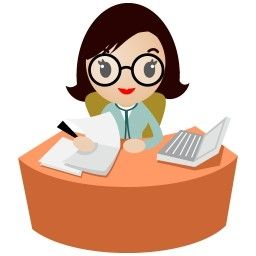 Free clipart secretary clipart download Secretary Clip Art Free   Clipart Panda - Free Clipart Images ... clipart download