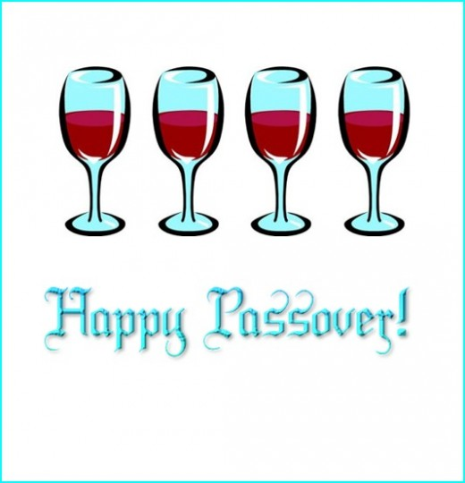 Free clipart seder 4 cups of wine clip art library download Passover Images | Free download best Passover Images on ClipArtMag.com clip art library download