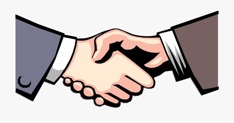 Shaking hands clipart images jpg free library Shake Hand Clipart Png - Shaking Hands Clipart #226282 - Free ... jpg free library