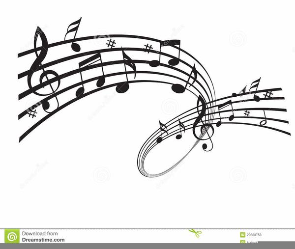 Free clipart sheet music clipart transparent Sheet Music Clipart Free | Free Images at Clker.com - vector clip ... clipart transparent