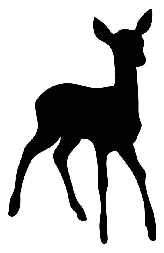 Free clipart silhouette animals clip art free download Buffalo Silhouette Clipart | Free download best Buffalo Silhouette ... clip art free download