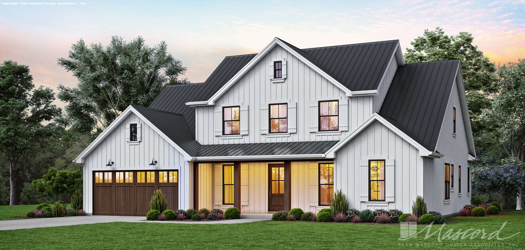 Free clipart simple 3 story house with large bedroom. Plans floor custom home