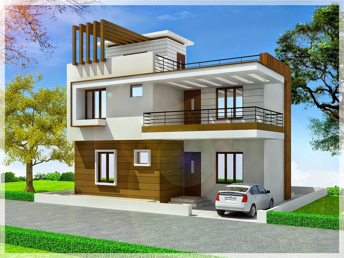 Plan and design drawings. Free clipart simple 3 story house with large bedroom