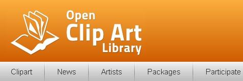 Free clipart site clipart transparent download Free Public Domain Clipart clipart transparent download