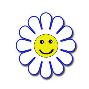 Free clipart smiley face thumbs up clip art download Free clipart smiley face thumbs up - ClipartFest clip art download