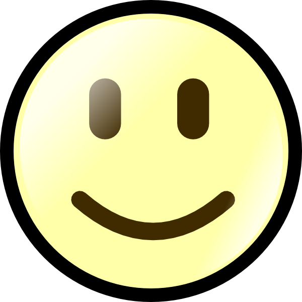 Free clipart smiley face thumbs up jpg download Smiley face happy and sad face clip art free clipart images 2 ... jpg download