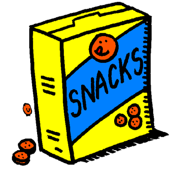 Free clipart snack food clip art royalty free download Free Snack Food Cliparts, Download Free Clip Art, Free Clip Art on ... clip art royalty free download