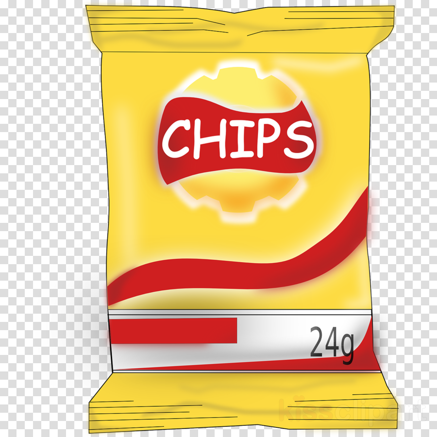 Free clipart snack food image royalty free library Snack, Food, transparent png image & clipart free download image royalty free library