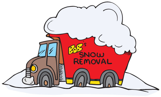 Snow removal clipart free image royalty free download Free Snow Removal Cliparts, Download Free Clip Art, Free Clip Art on ... image royalty free download