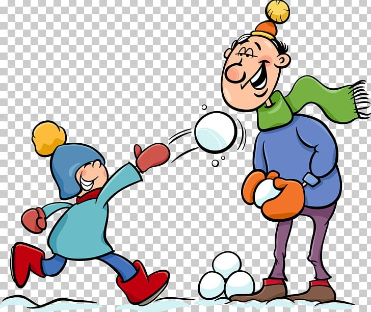 Free clipart snowball fight. Png area artwork can