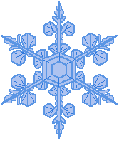Snowflake free clipart clip art free Snowflake Clipart Transparent Background | Clipart Panda - Free ... clip art free