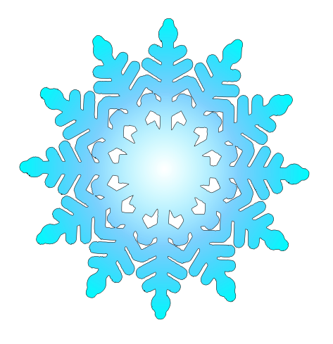 Snowflake free clipart clip art library library Free Snowflake Cliparts, Download Free Clip Art, Free Clip Art on ... clip art library library