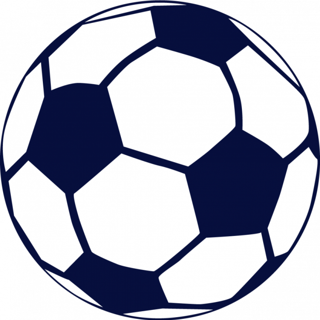 Free clipart soccer ball graphic royalty free library Soccer Ball Clipart at GetDrawings.com | Free for personal use ... graphic royalty free library
