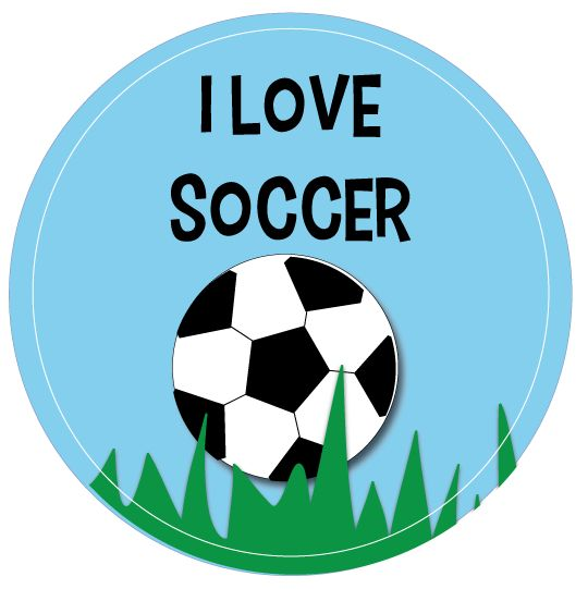 Free clipart soccer ball image black and white download Kicking soccer ball silhouette free clipart - Cliparting.com image black and white download