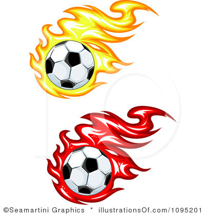 Free clipart soccer ball clipart free library Kids Soccer Ball Clipart | Clipart Panda - Free Clipart Images clipart free library