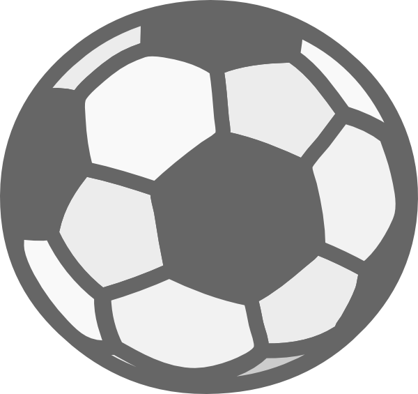 Free clipart soccer ball clip free Pink Soccer Ball Clipart | Clipart Panda - Free Clipart Images clip free