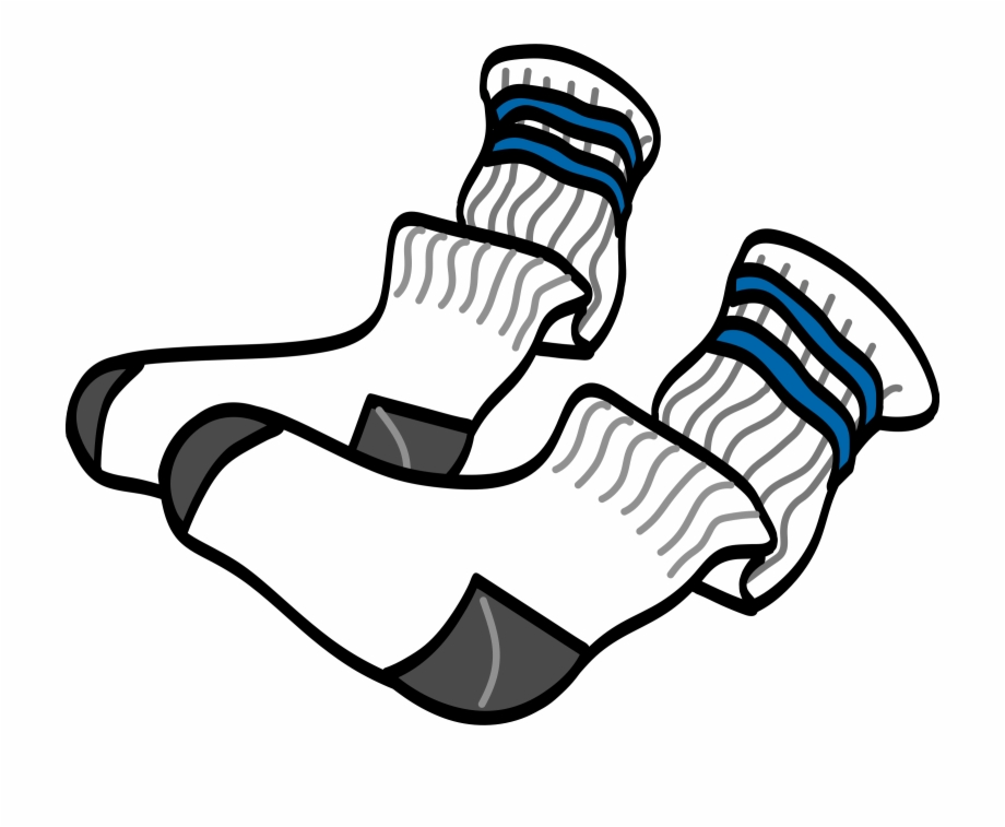 Free clipart socks. Clip art png images