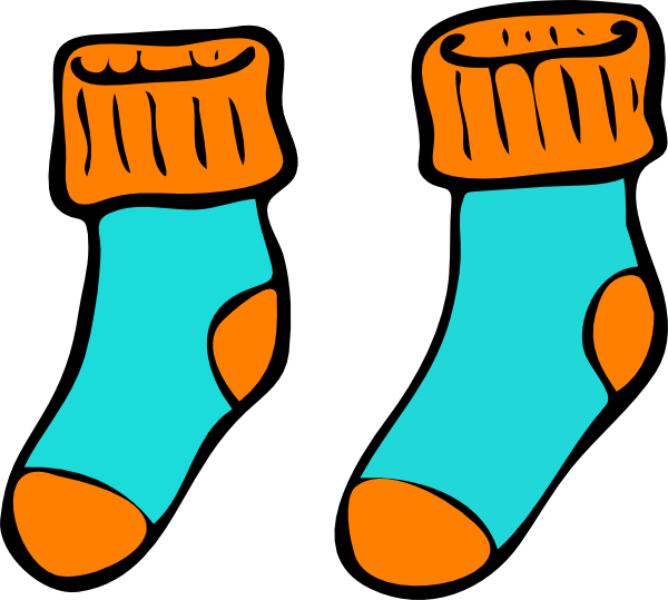 Sock clipart jpg freeuse download Free Socks Cliparts, Download Free Clip Art, Free Clip Art on ... jpg freeuse download