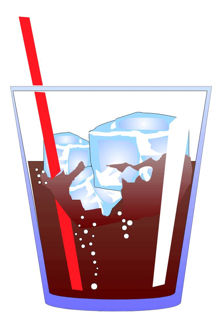 Panda images . Free clipart soda