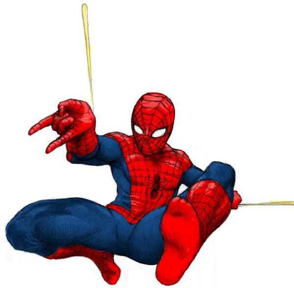 Free spiderman clipart jpg download Spiderman Clipart Free | Clipart Panda - Free Clipart Images jpg download