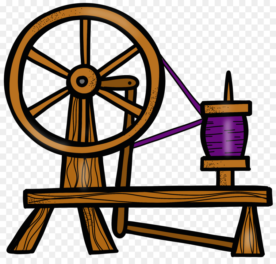 Free clipart spinning wheel. Paper background png download