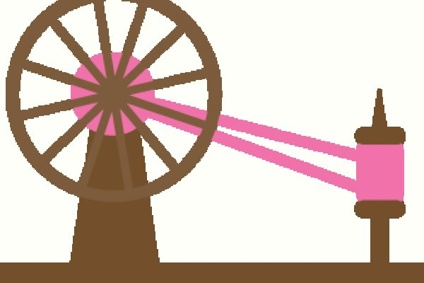 Free clipart spinning wheel. Clip art tipping jackpot