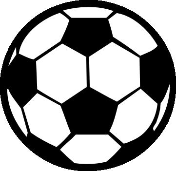 Download clip art . Free clipart sports equipment