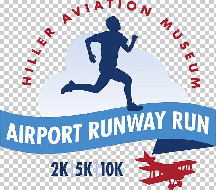 Free clipart sprinting through airport. Hiller aviation museum san