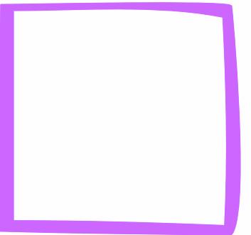 Clip art borders panda. Free clipart square
