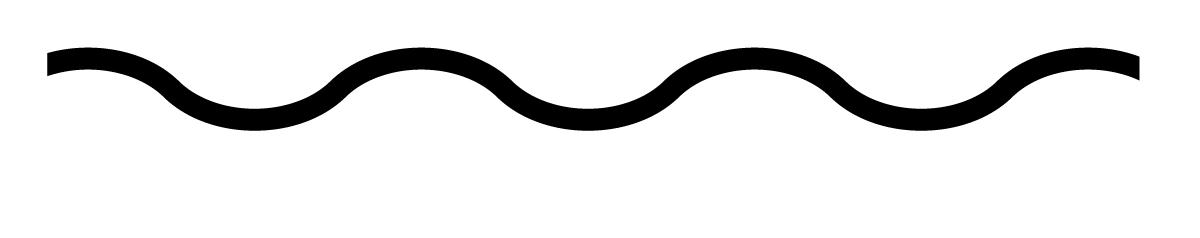 Free clipart squiggly lines. Wavy line download clip