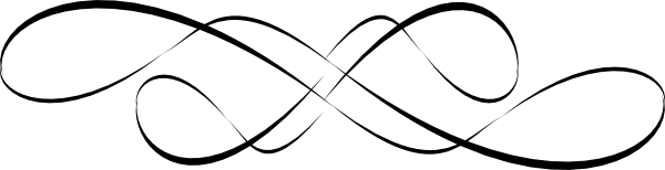 Free clipart squiggly lines. Download png cliparts dlpng