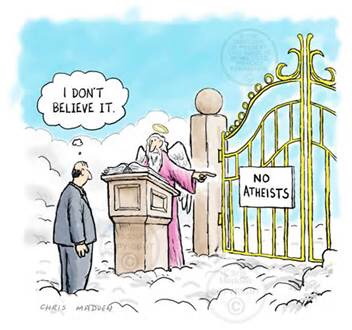 Free clipart st mad dog at the pearly gates graphic stock Joke of the day – Nutsrok graphic stock