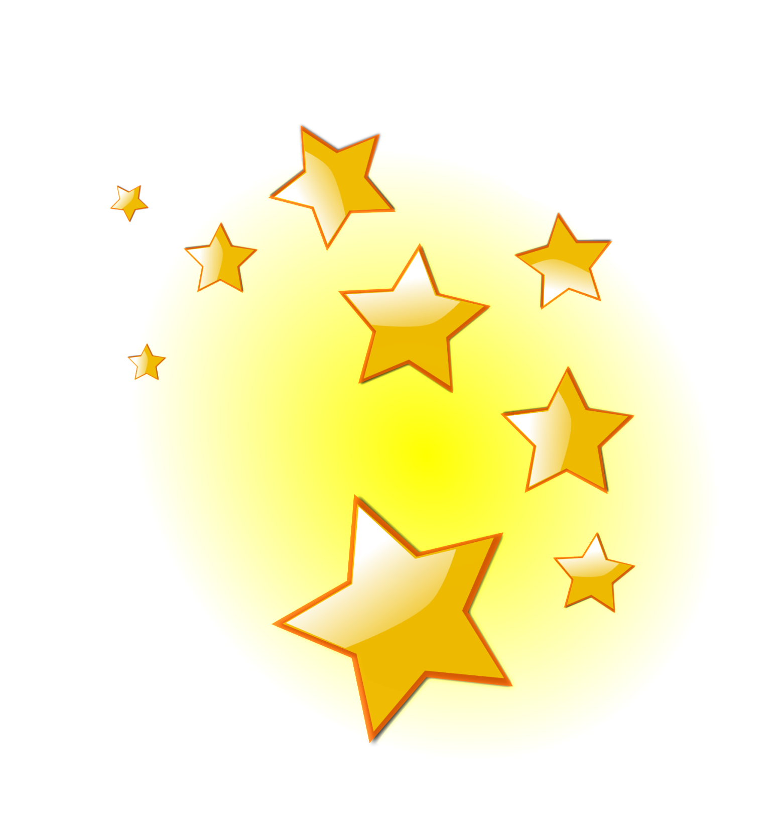 Free clipart star of bethlehem clipart royalty free Star Twinkling Clip art - twinkle clipart 1560*1647 transprent Png ... clipart royalty free