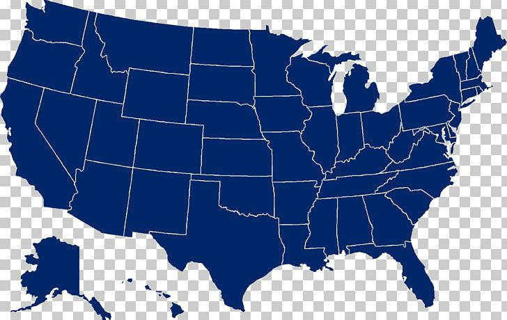 Free clipart state maps graphic library United States Map U.S. State PNG, Clipart, Blank Map, Chart, Data ... graphic library
