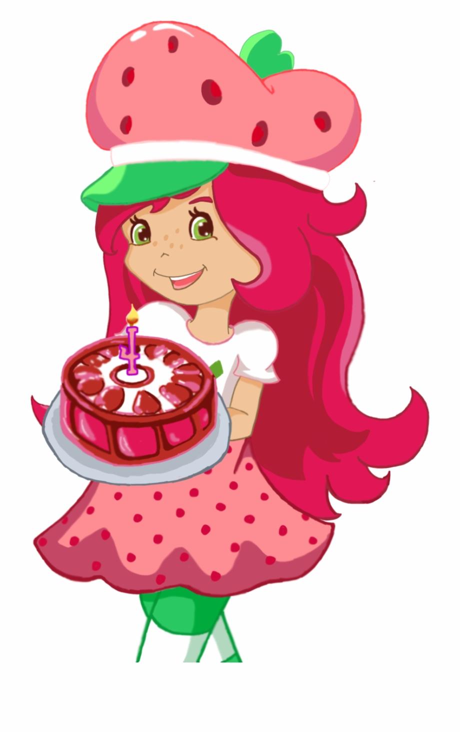 Free clipart strawberry shortcake jpg freeuse Strawberry Shortcake Recipes Hubs Clip Art - Strawberry Shortcake ... jpg freeuse