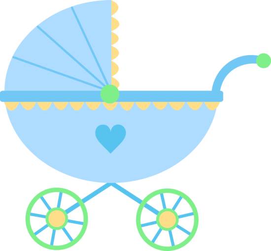 Free clipart stroller banner free download Stroller Clipart | Clipart Panda - Free Clipart Images banner free download
