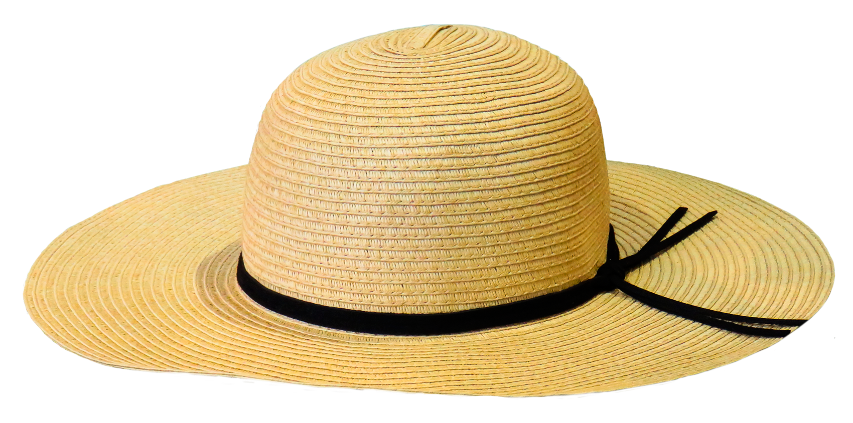 Free clipart sun hat freeuse library Hat PNG Image - PurePNG | Free transparent CC0 PNG Image Library freeuse library