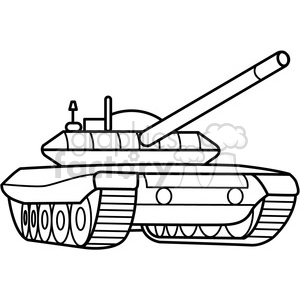 Free clipart tank image royalty free stock Tank Clipart | Free download best Tank Clipart on ClipArtMag.com image royalty free stock