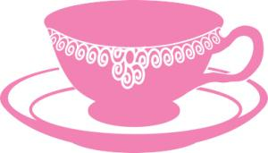 Free clipart tea cups. Teacup cliparts download clip