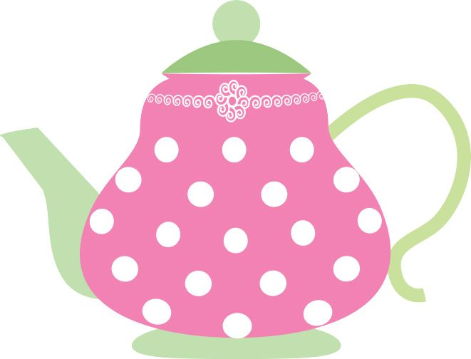 Teapot cliparts clip art free library pink teapot clip art | design | Clip art, Tea party, Tea pots clip art free library
