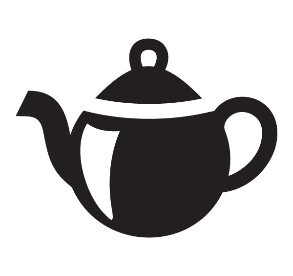 Pot of tea clipart image library Free Teapot Cliparts, Download Free Clip Art, Free Clip Art on ... image library