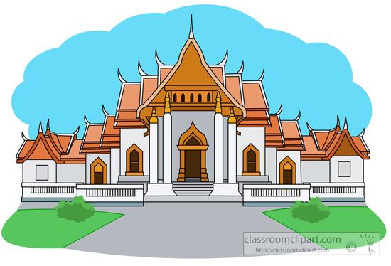 Free clipart temple. Clip art panda images