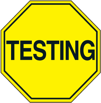 Testing in progress clipart clipart library stock Free Testing Cliparts, Download Free Clip Art, Free Clip Art on ... clipart library stock