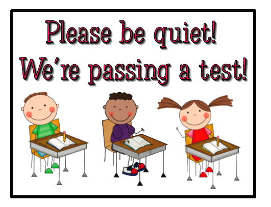 Testing in progress clipart picture royalty free Testing clip art free clipart images 5 clipart – Gclipart.com picture royalty free