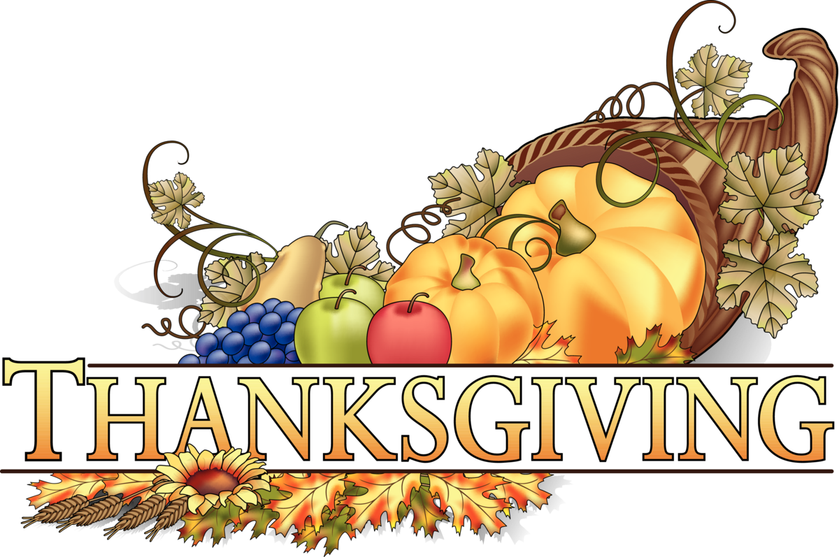 Free clipart thanksgiving religious jpg freeuse download Cornucopia Clipart community service - Free Clipart on ... jpg freeuse download