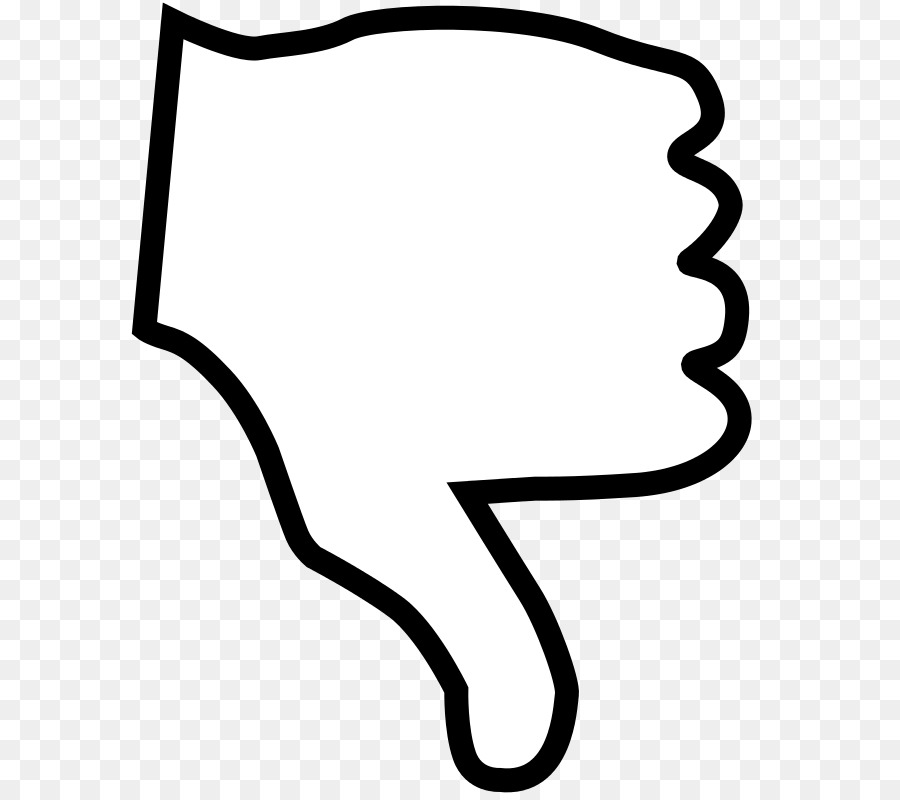 Free clipart thumbs down. Thumb signal gesture finger