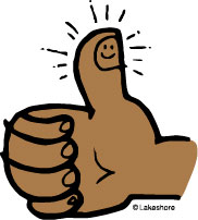Free clipart thumbs up free stock Thumbs Up Clipart Free | Clipart Panda - Free Clipart Images free stock